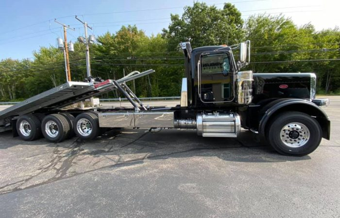 road assistance Watertown